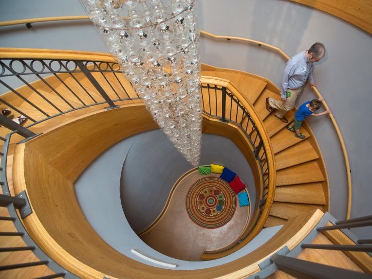 Chrysler Museum of Art reopens