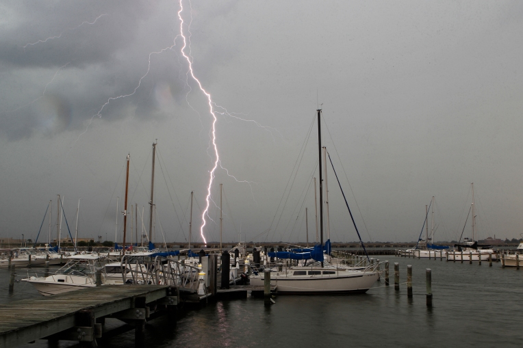 DP storm1