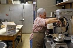 Warwick Cheese Shoppe prepares to close