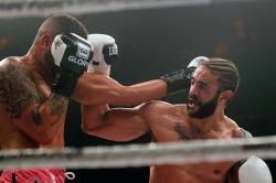 kickboxing5a