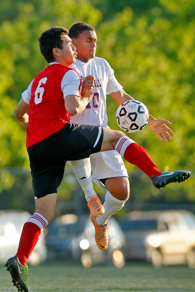 soccerGloucesterMenchville1