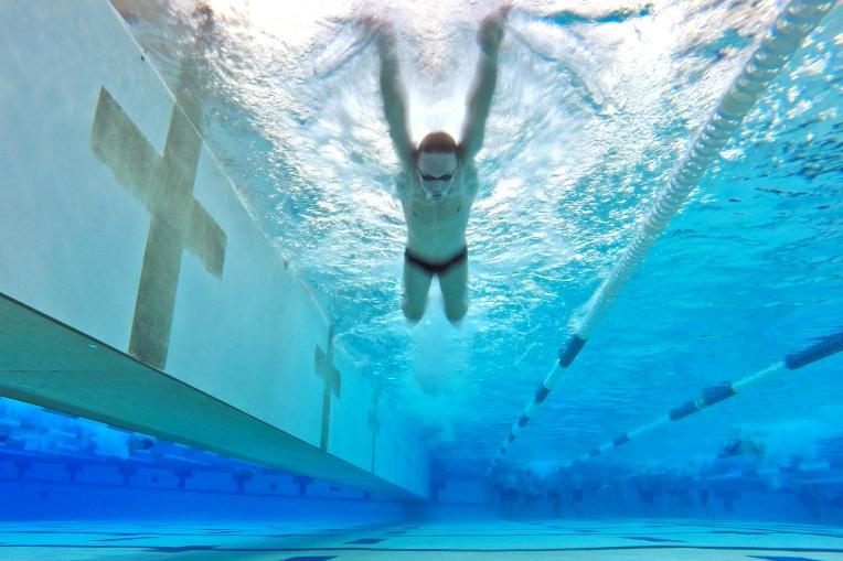 DP menchvilleSwimmer3