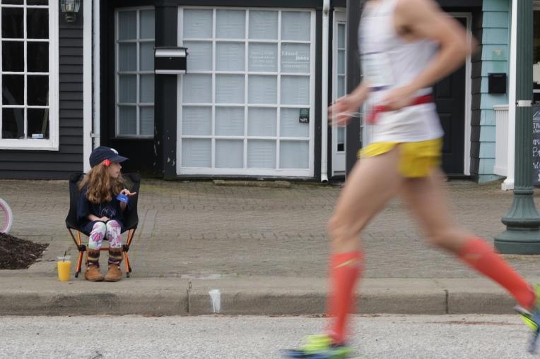 One City Marathon #OCM16 for tweets