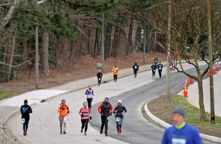 Marathon2017